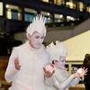 Broadgate Frost Fair (96)