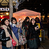 Broadgate Frost Fair (73)