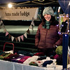 Broadgate Frost Fair (40)