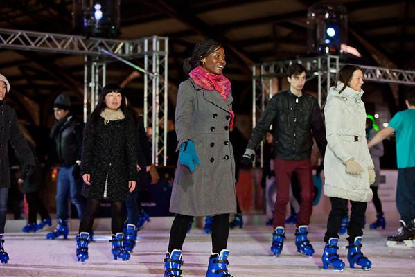Broadgate Frost Fair (49)