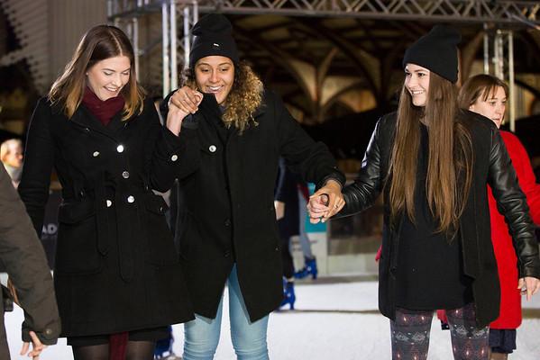 Broadgate Frost Fair (29)