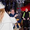 Broadgate Frost Fair (114)