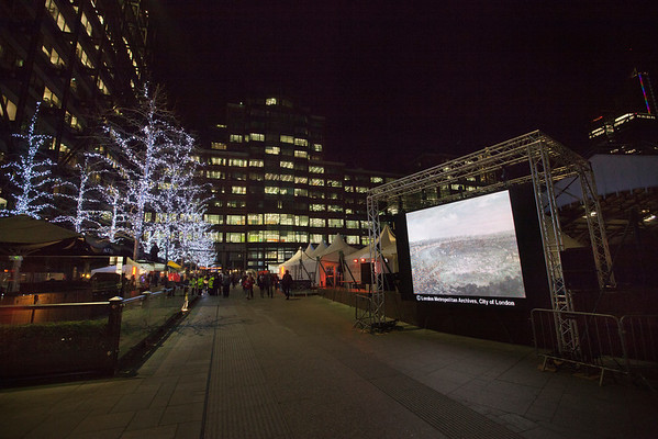 Broadgate Frost Fair (76)