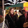 Broadgate Frost Fair (110)