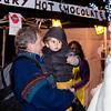 Broadgate Frost Fair (108)