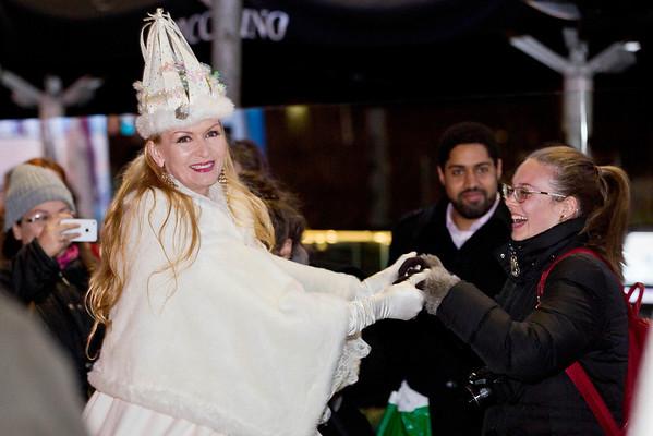 Broadgate Frost Fair (38)