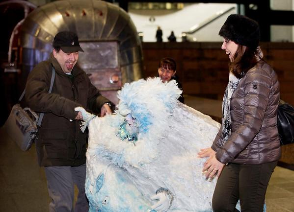 Broadgate Frost Fair (6)