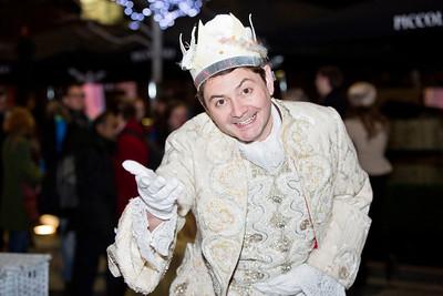 Broadgate Frost Fair (18)