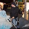 Broadgate Frost Fair (20)