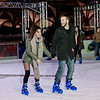 Broadgate Frost Fair (2)