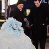Broadgate Frost Fair (51)
