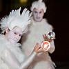 Broadgate Frost Fair (7)