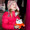 Broadgate Frost Fair (71)
