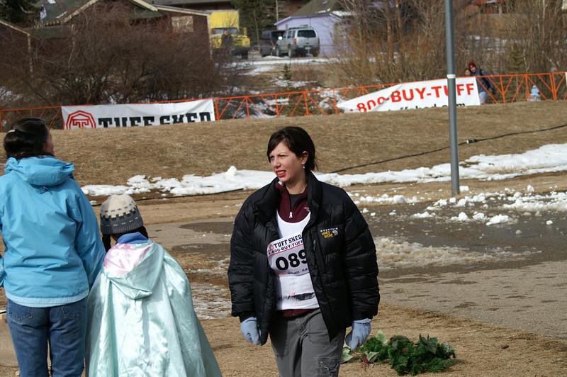 Frozen Dead Guy Days 2008