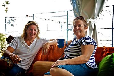 Is that Captain Paula??!! Happy Birthday....