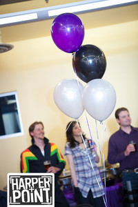 Fuhrman-Party-5-14-2011-008