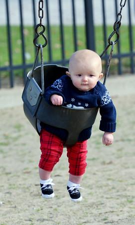 1115 park swing 2