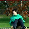 1115 park swing 3