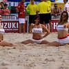 Suzuki Swiss Soccer Beach League 2013, Neuchâtel