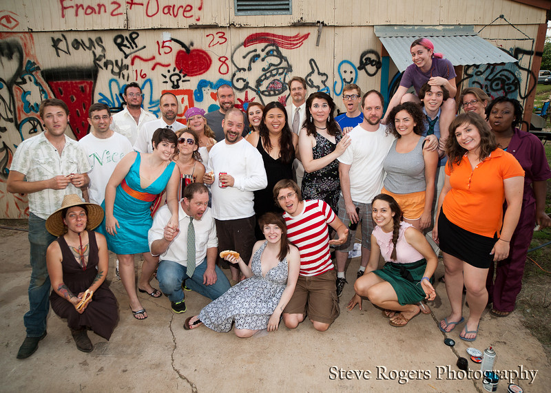 All Photos are Copyright Steve Rogers Photography