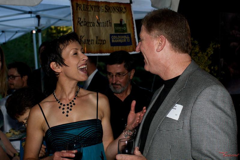LPEF Gala 2008  001