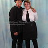 Midwinter Ball-197-197