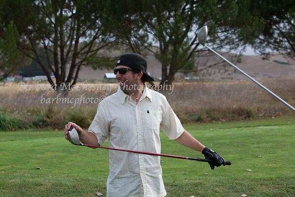 Golf-18