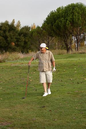 Golf-22