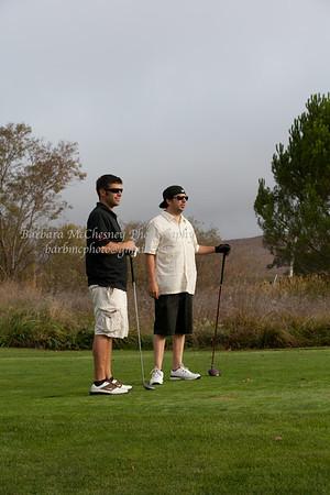 Golf-21