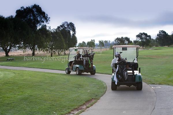 Golf-16