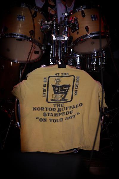 Norton Celebration-121