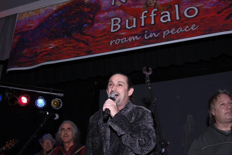 Sonoma Celebrates Norton-326