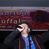 Sonoma Celebrates Norton-365