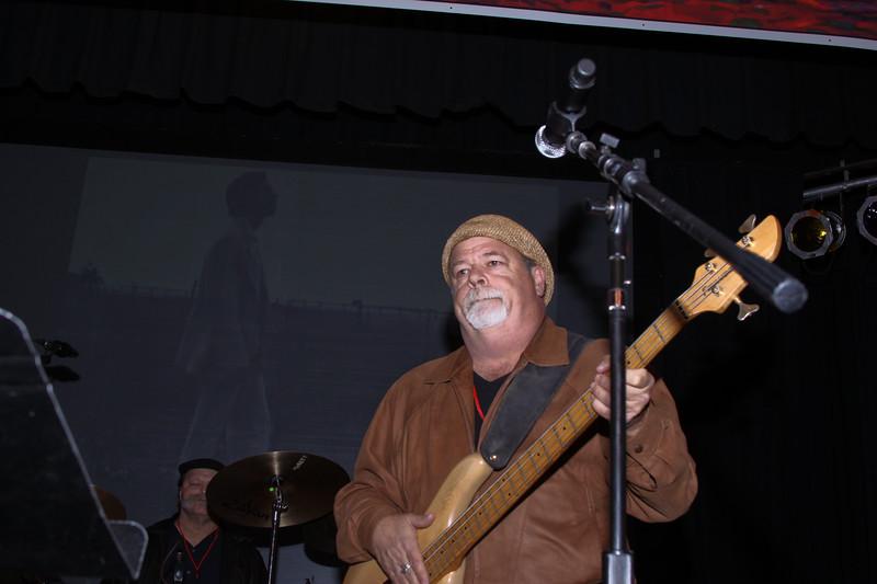 Sonoma Celebrates Norton-486