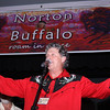 Sonoma Celebrates Norton-336