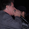 Sonoma Celebrates Norton-509