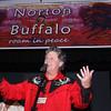 Sonoma Celebrates Norton-337