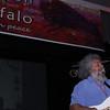 Sonoma Celebrates Norton-385