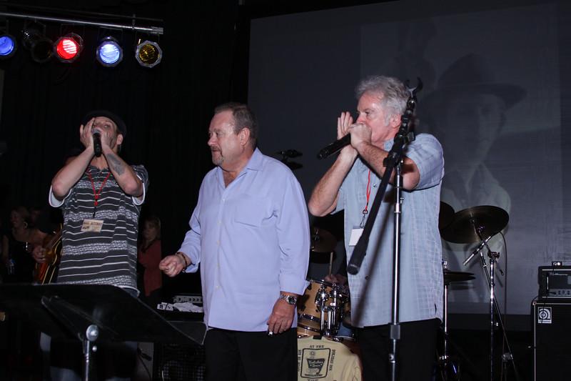 Sonoma Celebrates Norton-516