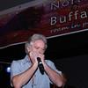 Sonoma Celebrates Norton-473