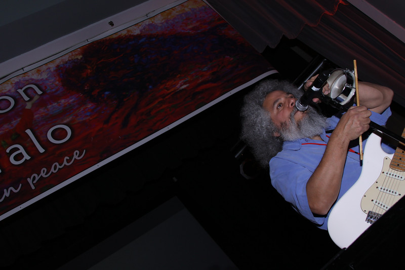 Sonoma Celebrates Norton-386