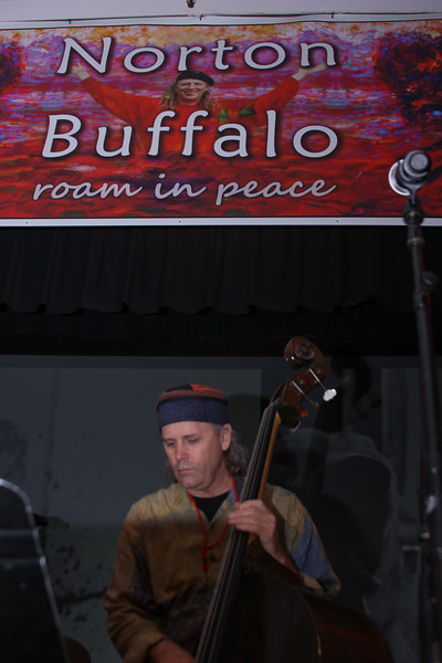 Sonoma Celebrates Norton-353