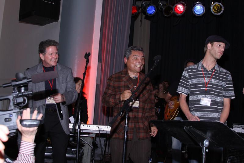 Sonoma Celebrates Norton-514