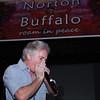 Sonoma Celebrates Norton-474