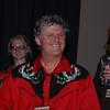 Sonoma Celebrates Norton-543