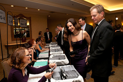 PRESS_Petco Foundation 2012 Hope Gala