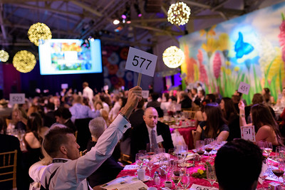 6929_Okizu_San_Francisco_Corporate_Event_Photography