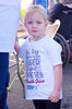 jdrf walk with grace 2014-4817