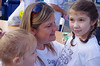 jdrf walk with grace 2014-4805