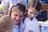 jdrf walk with grace 2014-4801